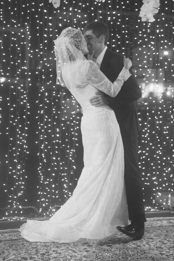 roedidi-casamento-3547