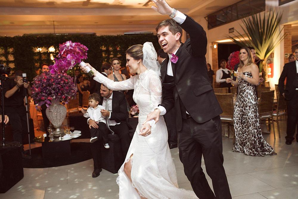 roedidi-casamento-3602