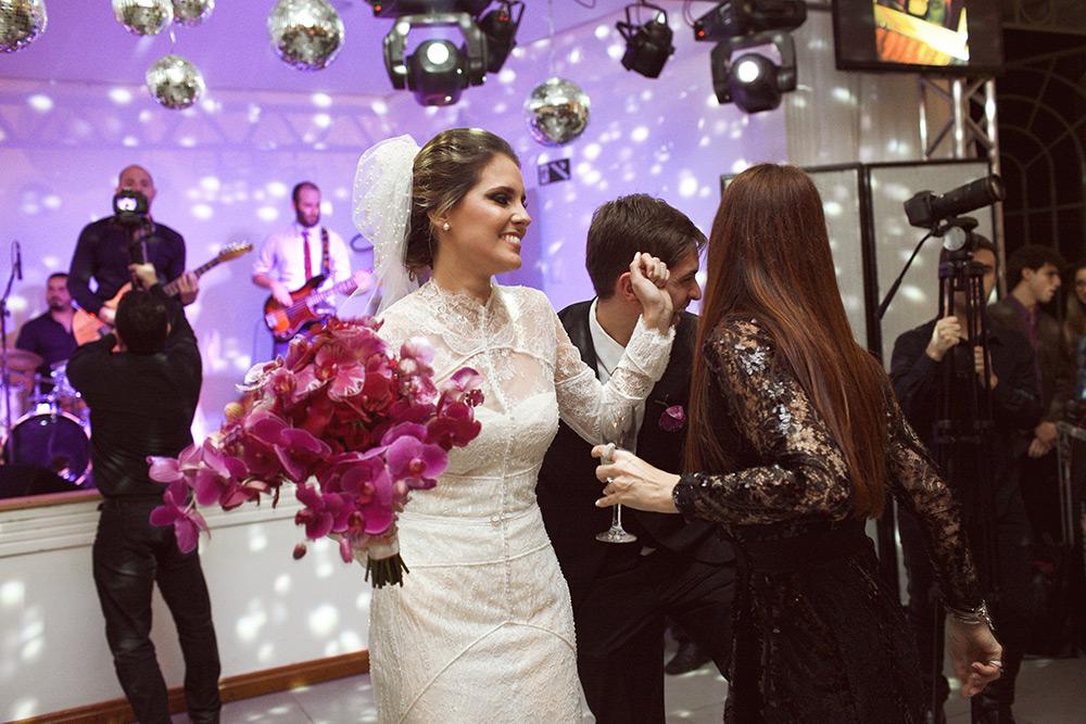 roedidi-casamento-3609
