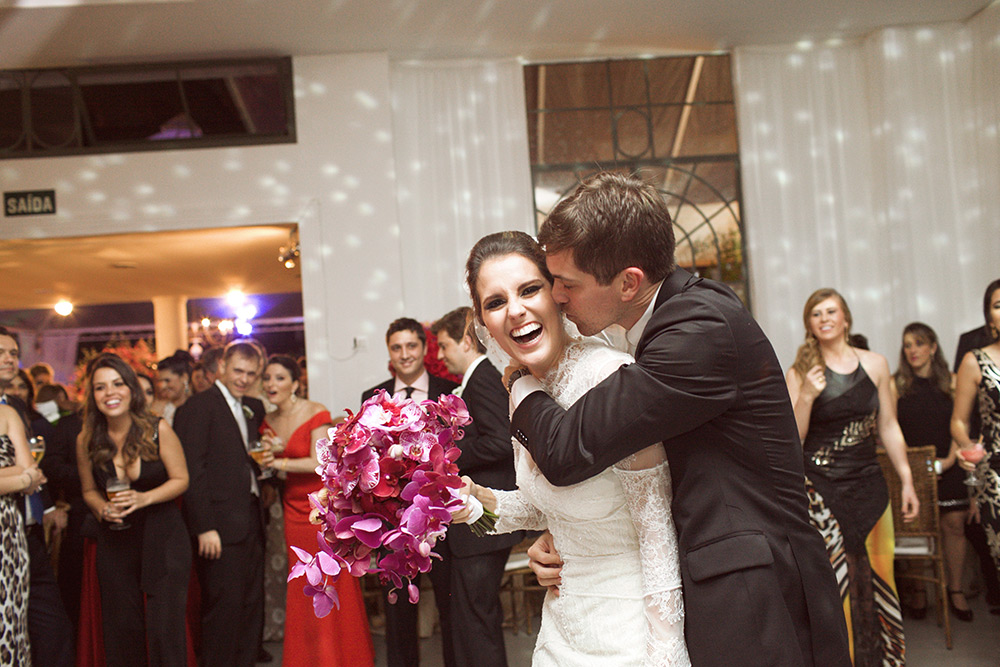 roedidi-casamento-3612