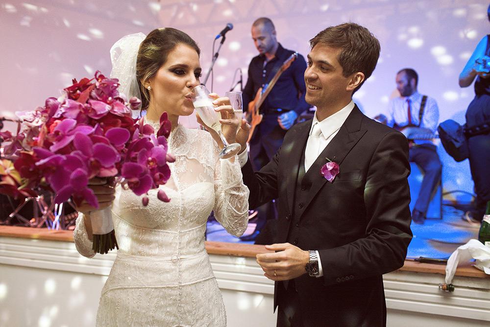 roedidi-casamento-3669