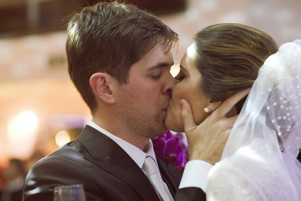 roedidi-casamento-3717
