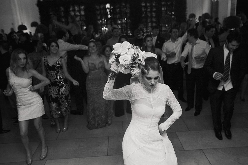 roedidi-casamento-4703