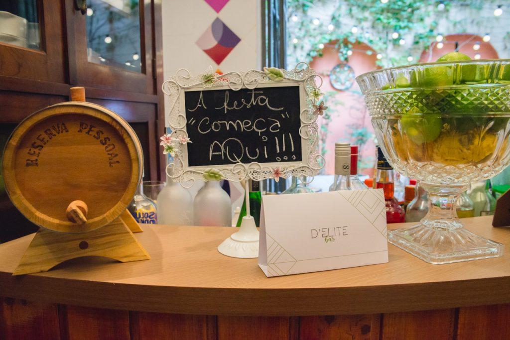 wedding-fair-evento-5709