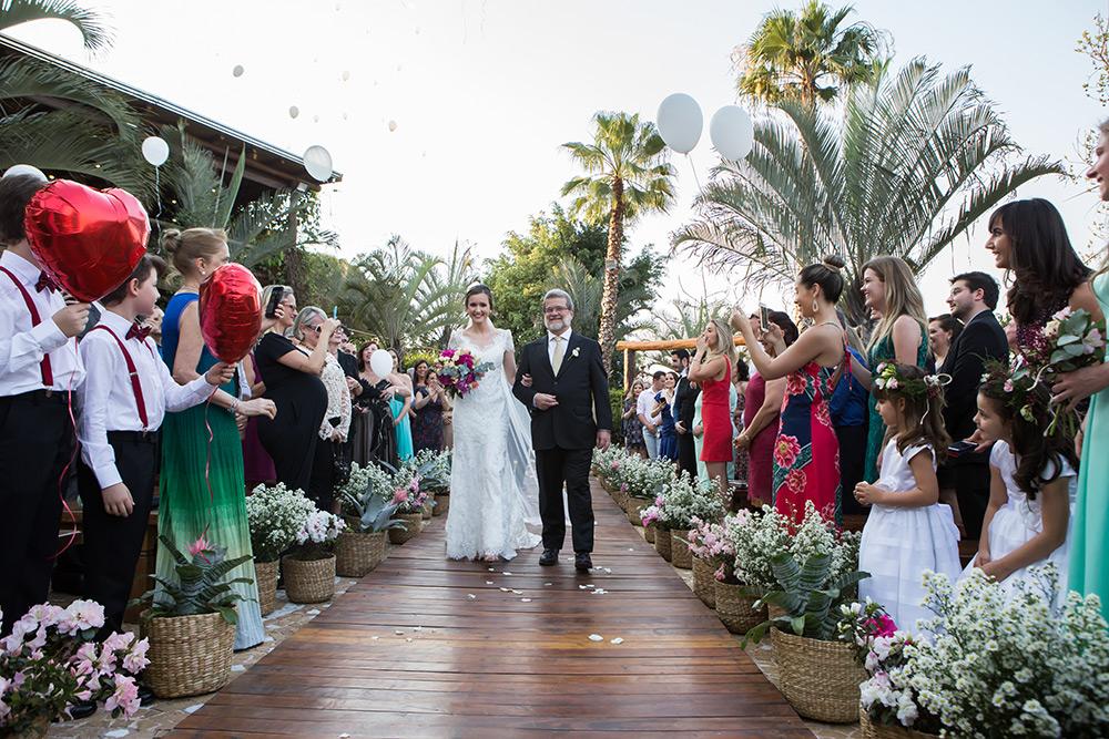 casamento-ao-ar-livre-madero-eventos-5