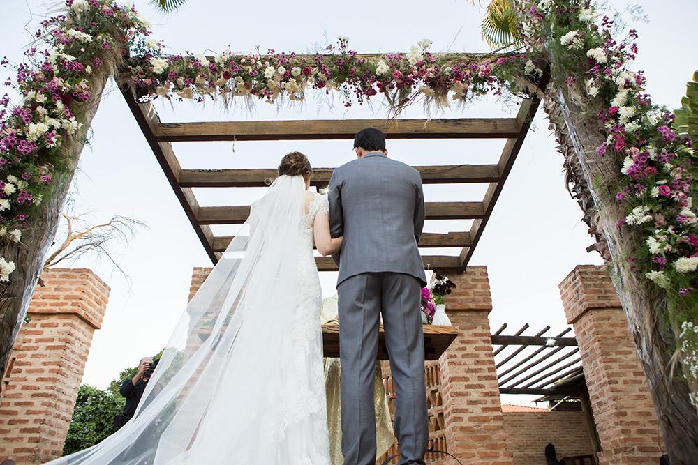 casamento-ao-ar-livre-madero-eventos-9