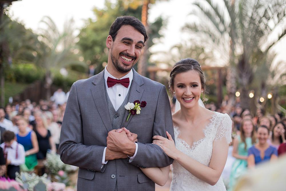 casamento-ao-ar-livre-madero-eventos-10