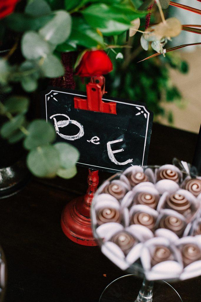 Casamento_B&E_-134