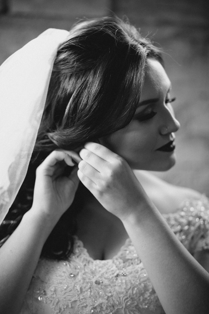 Casamento_B&E_-276
