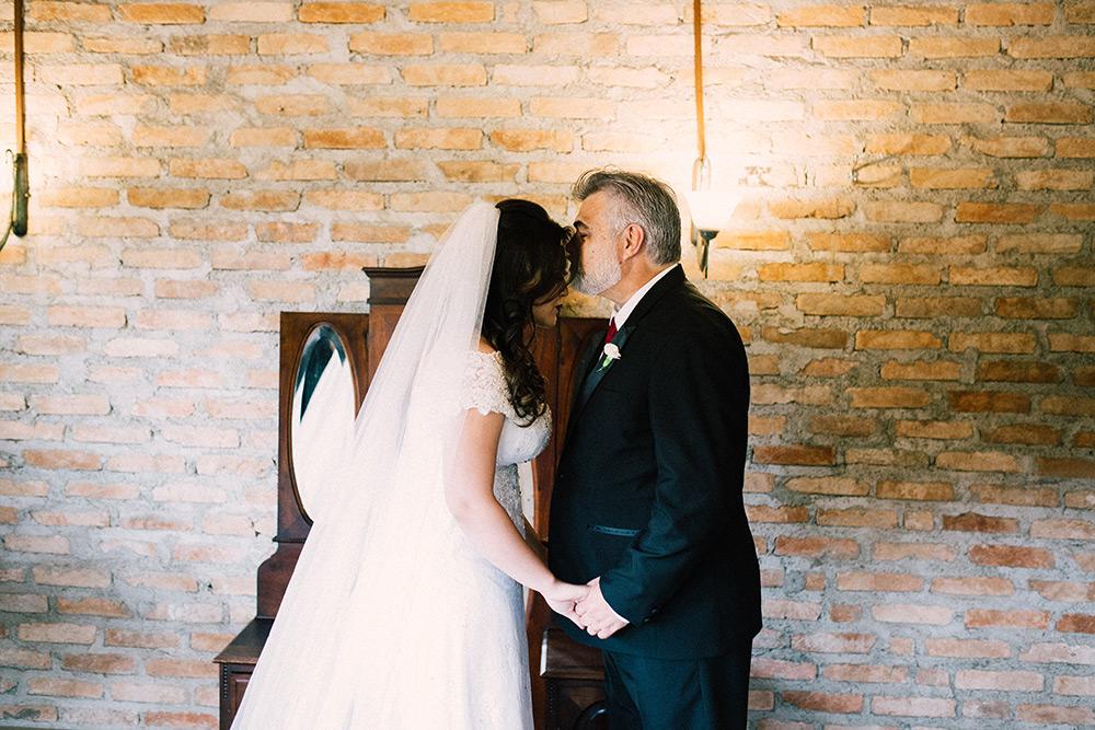 Casamento_B&E_-303