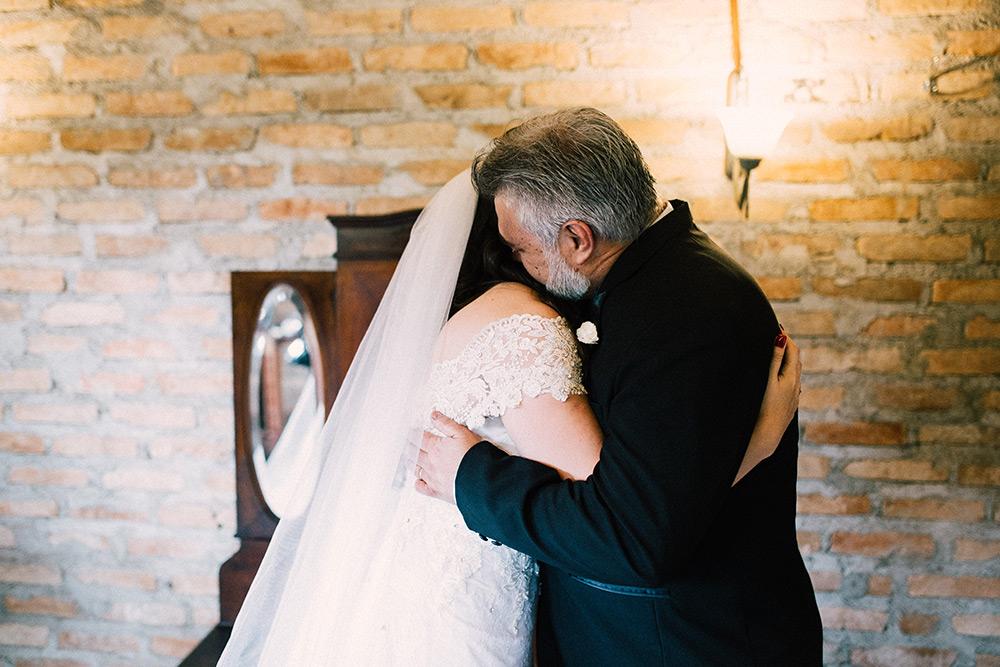 Casamento_B&E_-307
