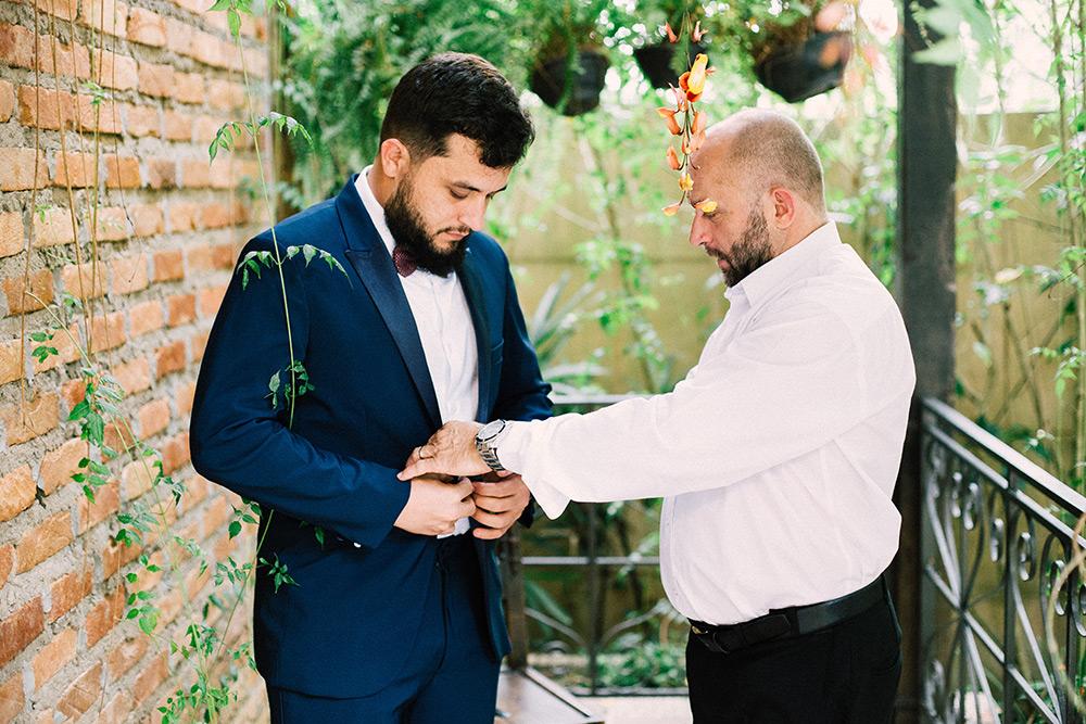 Casamento_B&E_-326
