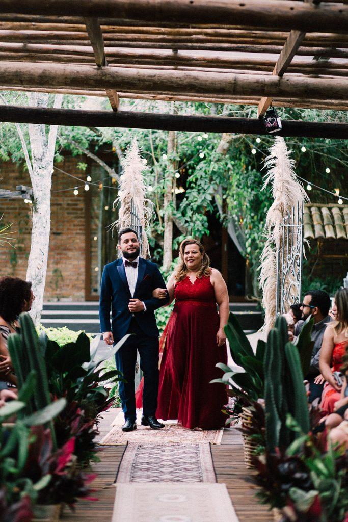 Casamento_B&E_-388