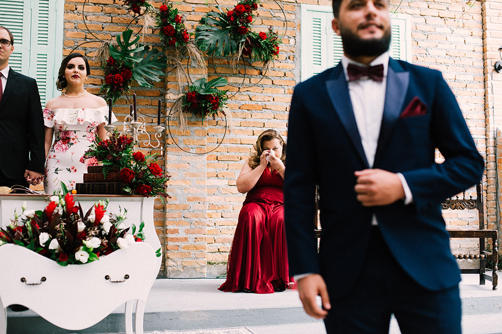 Casamento_B&E_-406