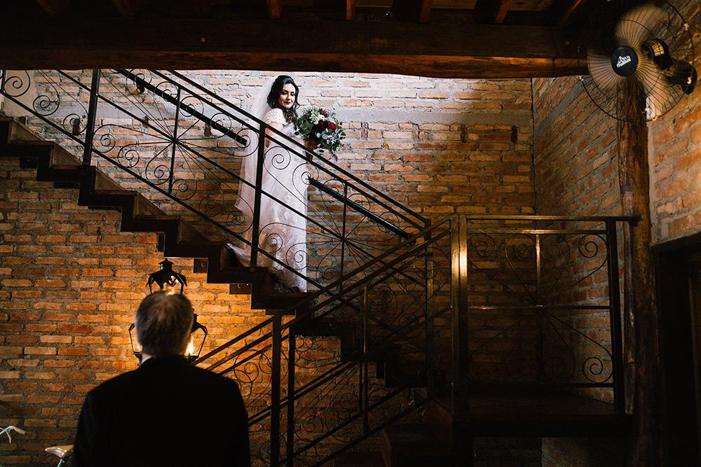 Casamento_B&E_-490