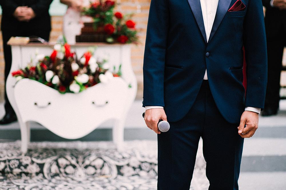 Casamento_B&E_-504