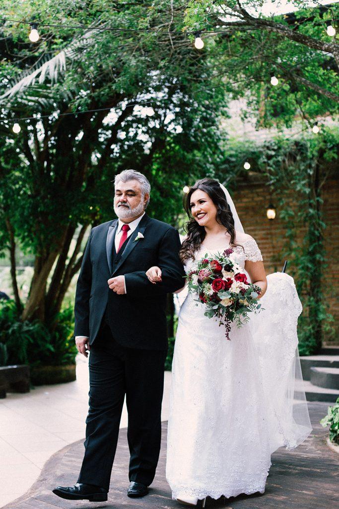 Casamento_B&E_-516