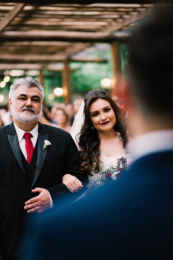 Casamento_B&E_-556