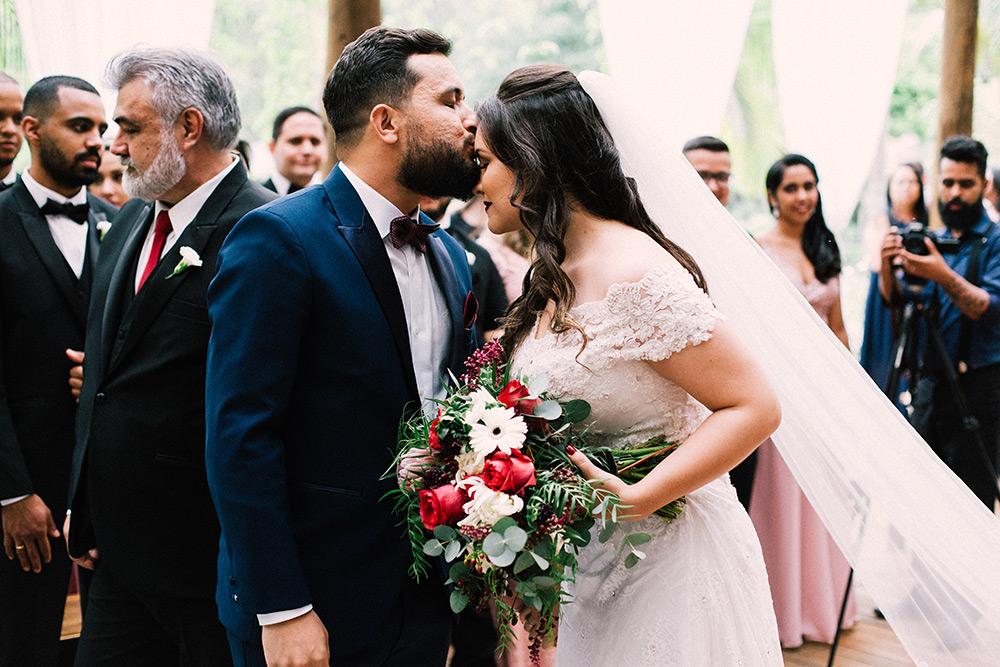 Casamento_B&E_-573