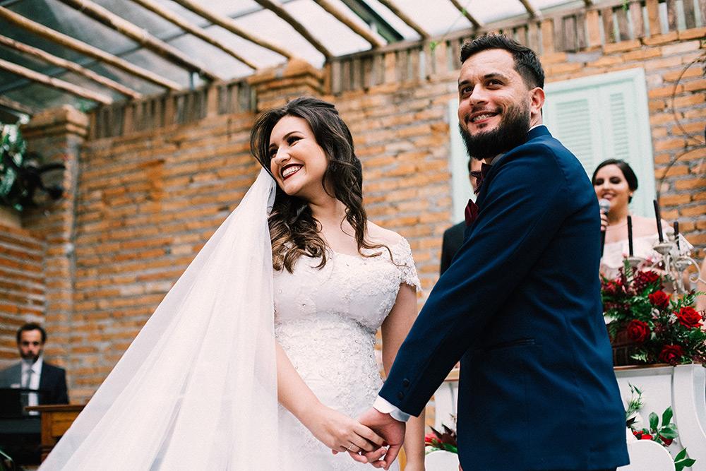 Casamento_B&E_-593