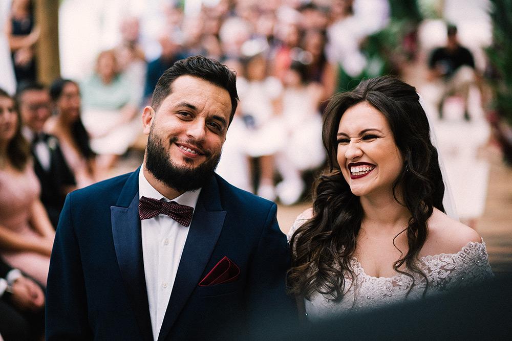Casamento_B&E_-629
