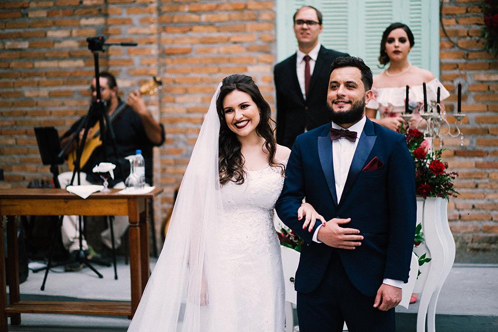 Casamento_B&E_-657