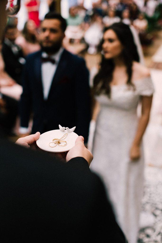 Casamento_B&E_-674