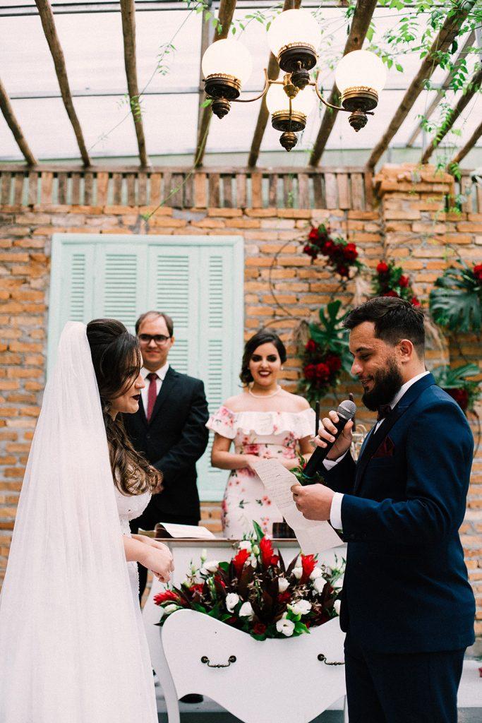Casamento_B&E_-682