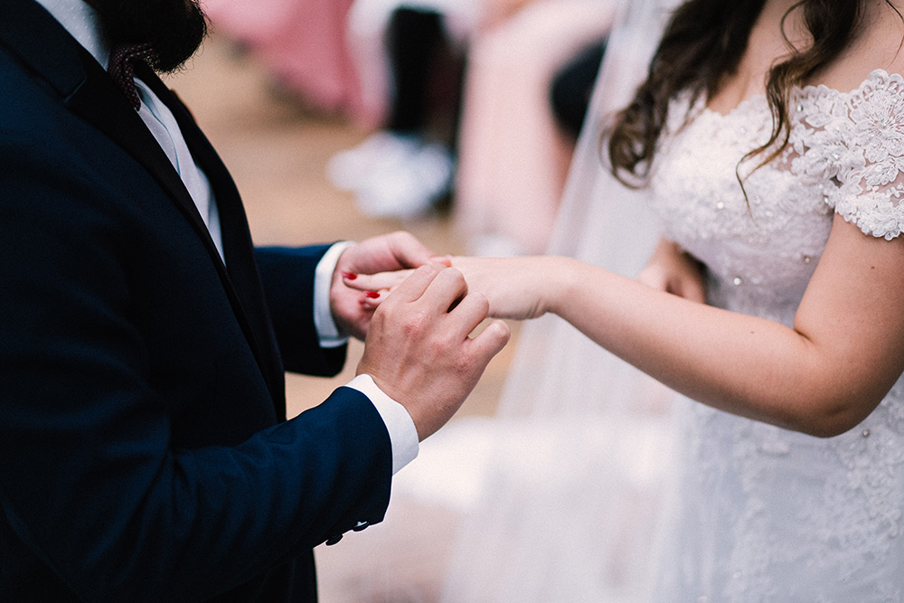 Casamento_B&E_-723
