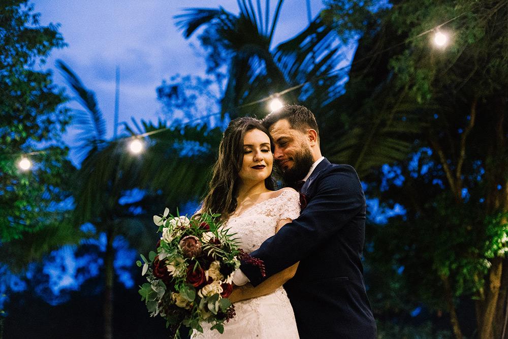 Casamento_B&E_-914