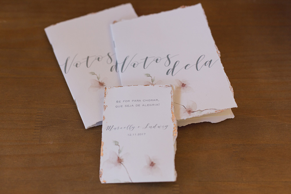 We-Wedding---Noiva-Ansiosa-12