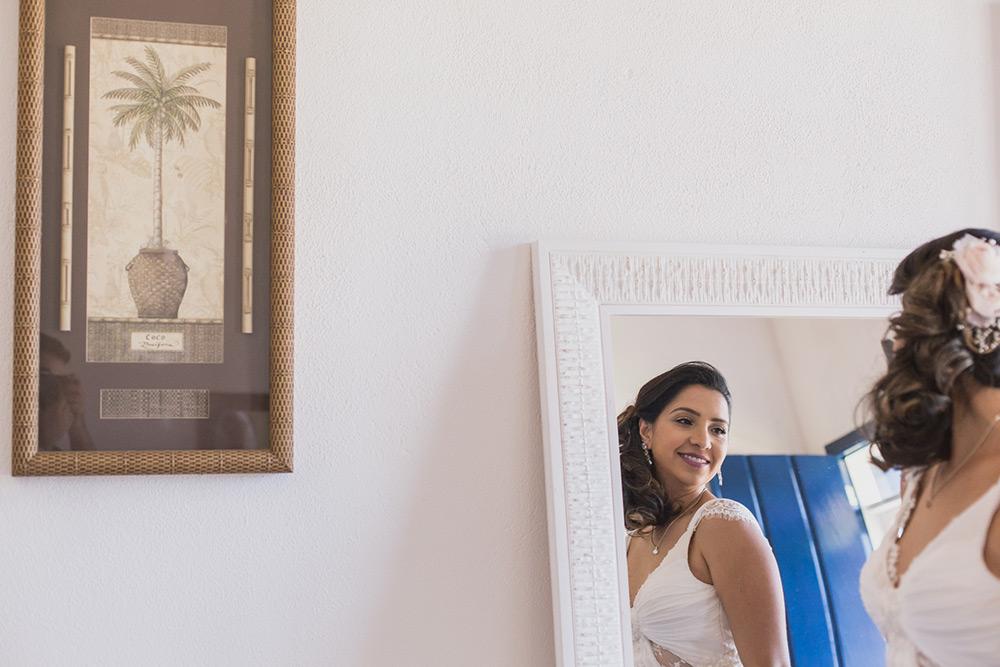 We-Wedding---Noiva-Ansiosa-33
