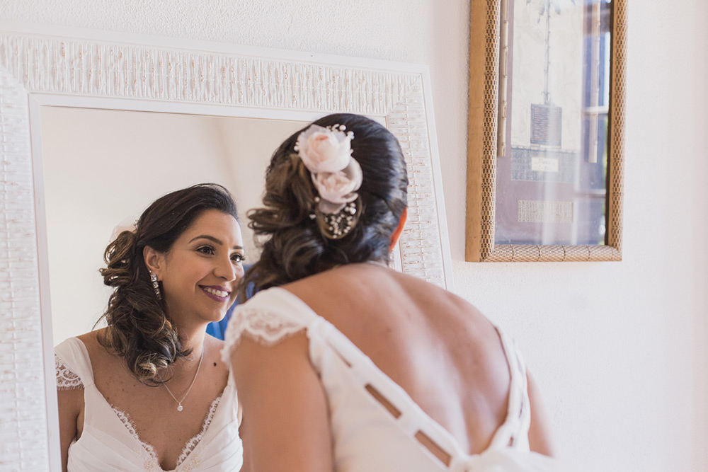 We-Wedding---Noiva-Ansiosa-35