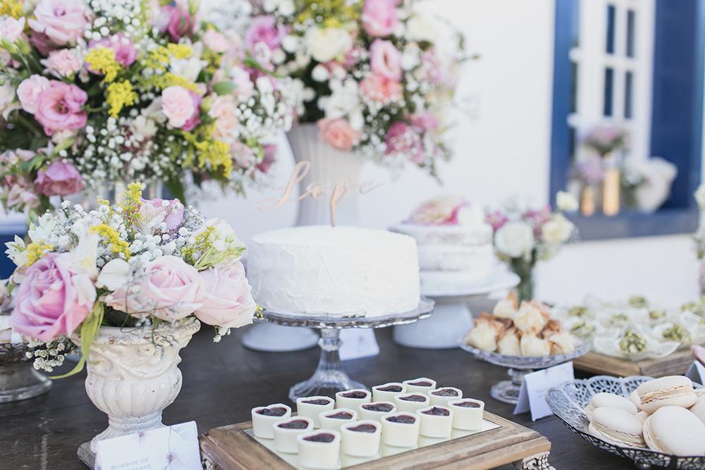 We-Wedding---Noiva-Ansiosa-38
