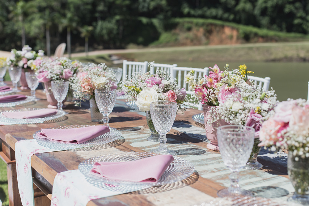 We-Wedding---Noiva-Ansiosa-40