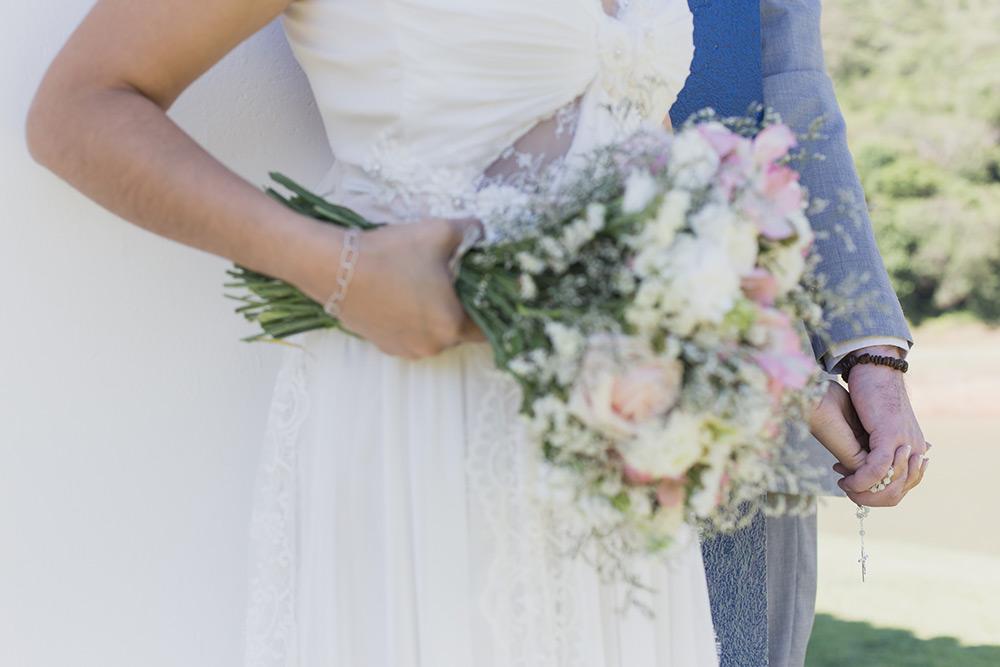 We-Wedding---Noiva-Ansiosa-49