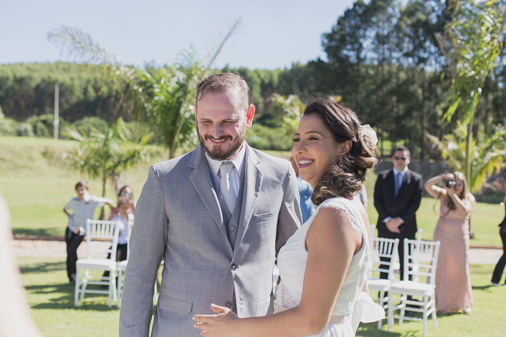 We-Wedding---Noiva-Ansiosa-53