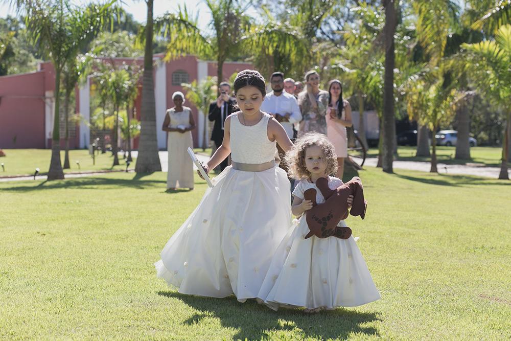 We-Wedding---Noiva-Ansiosa-54