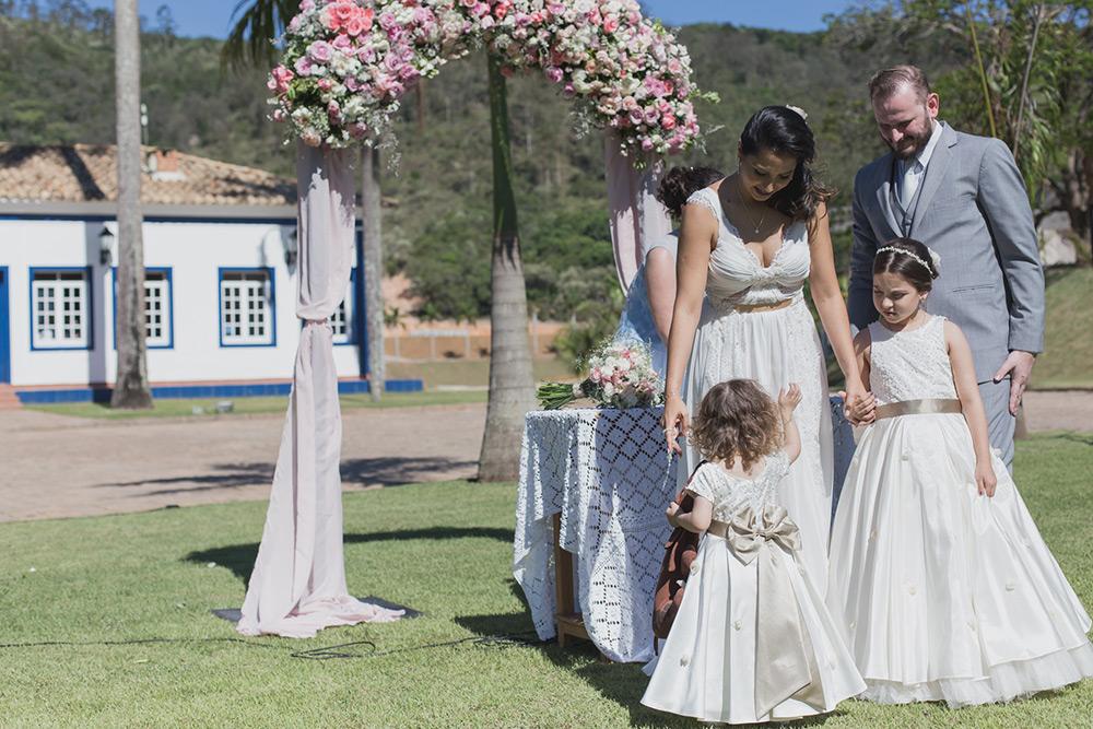 We-Wedding---Noiva-Ansiosa-55
