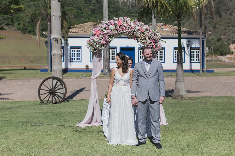 We-Wedding---Noiva-Ansiosa-56
