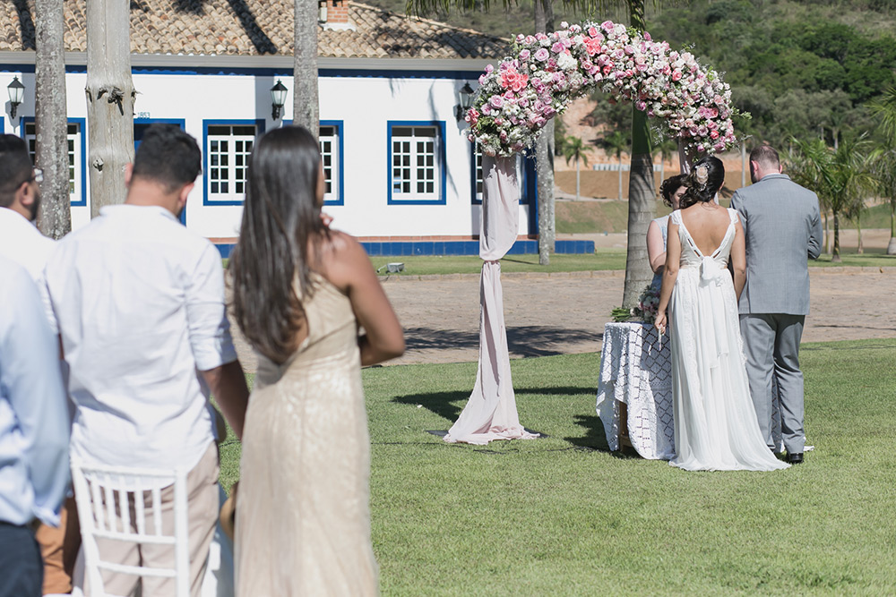 We-Wedding---Noiva-Ansiosa-58