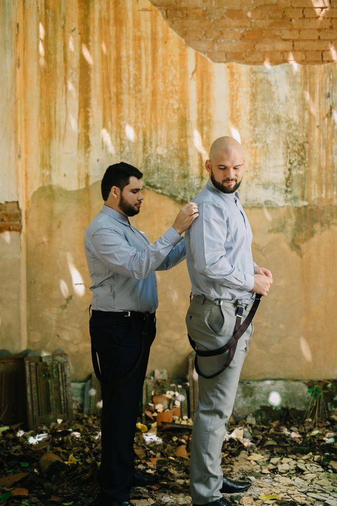 amor-igual-casamento-homoafetivo-fazenda-paraizo--189