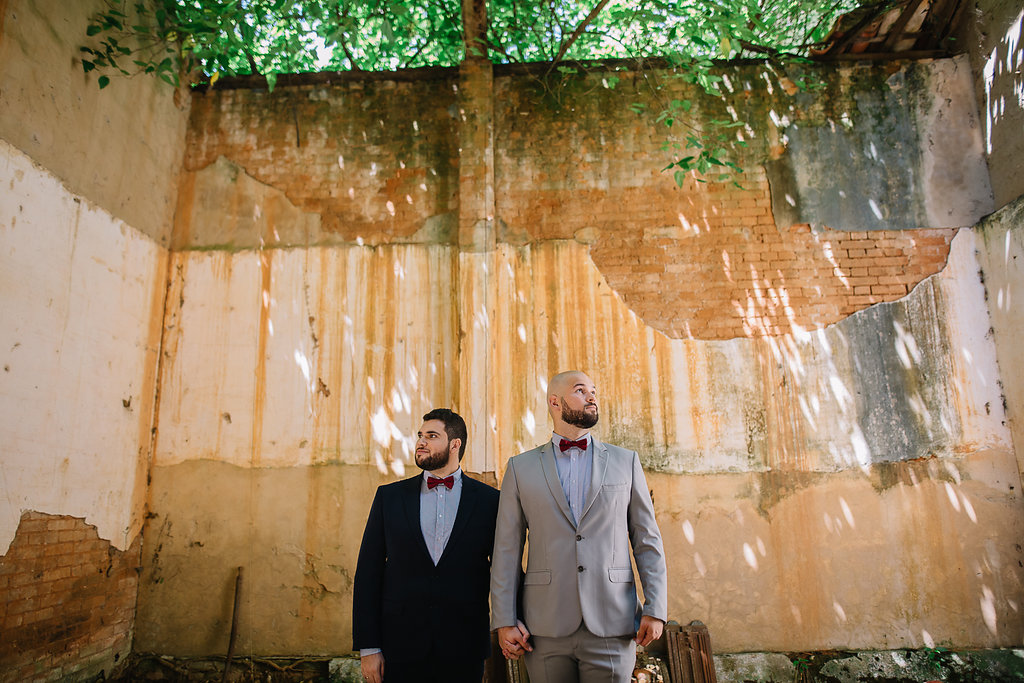 amor-igual-casamento-homoafetivo-fazenda-paraizo--220