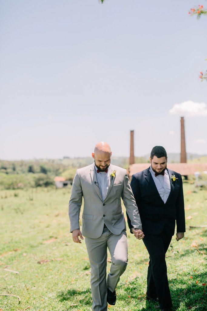 amor-igual-casamento-homoafetivo-fazenda-paraizo--260
