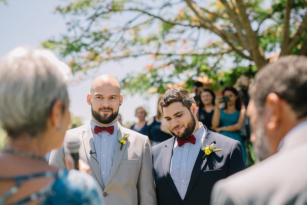 amor-igual-casamento-homoafetivo-fazenda-paraizo--267