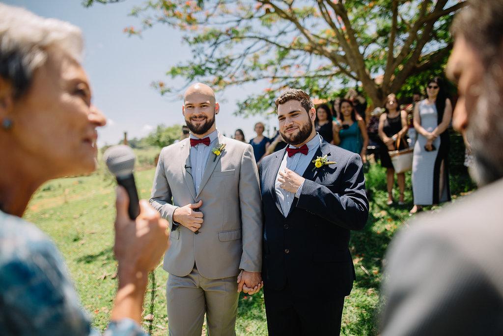 amor-igual-casamento-homoafetivo-fazenda-paraizo--281