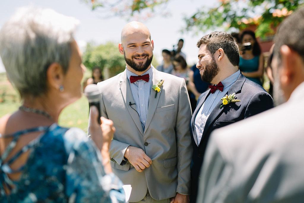 amor-igual-casamento-homoafetivo-fazenda-paraizo--286