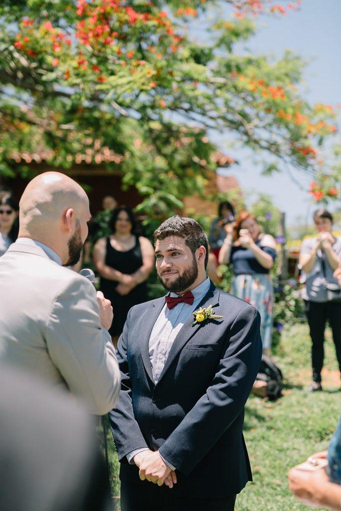 amor-igual-casamento-homoafetivo-fazenda-paraizo--378
