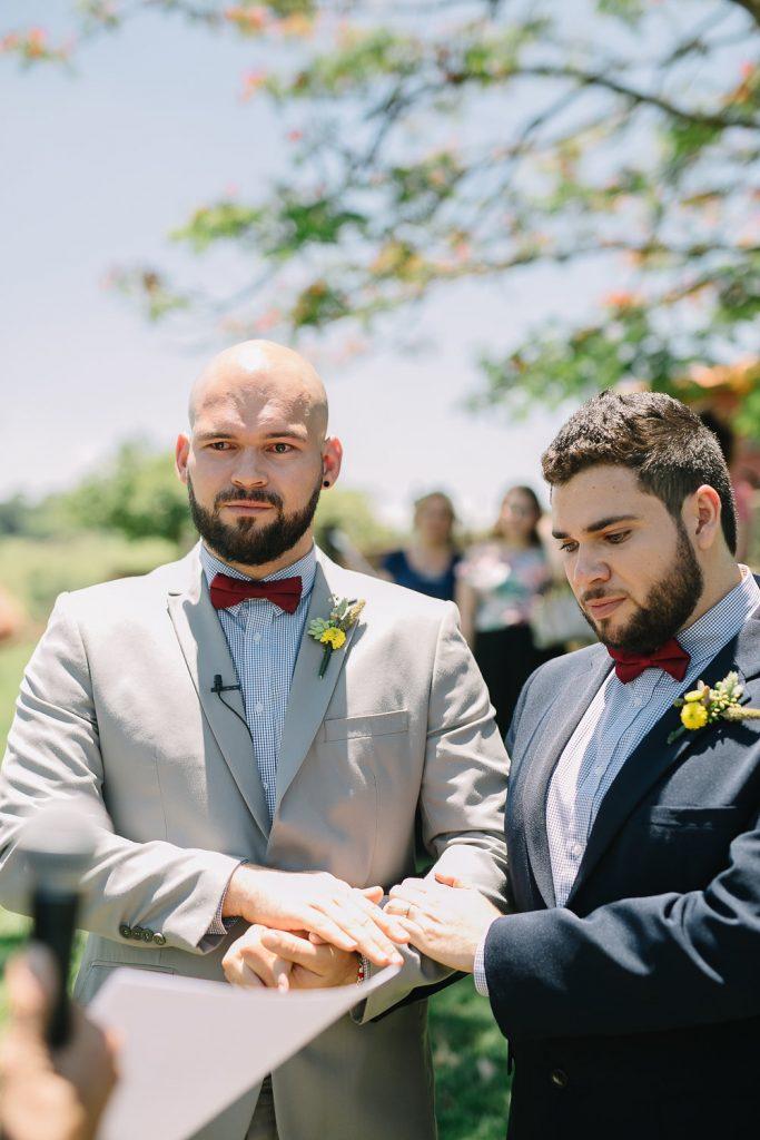 amor-igual-casamento-homoafetivo-fazenda-paraizo--394