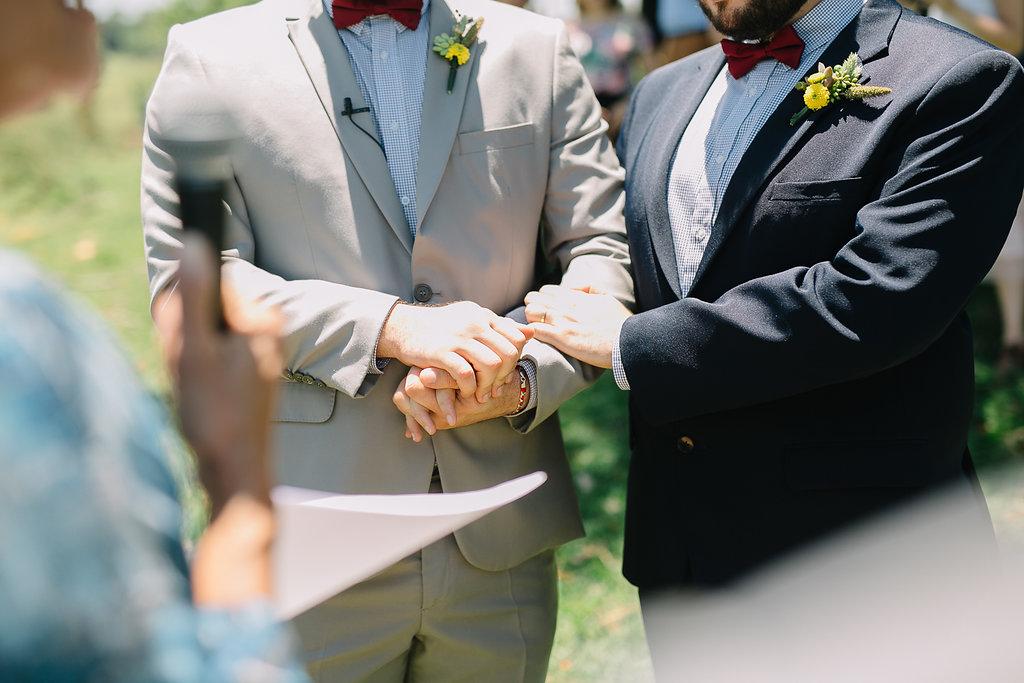 amor-igual-casamento-homoafetivo-fazenda-paraizo--396